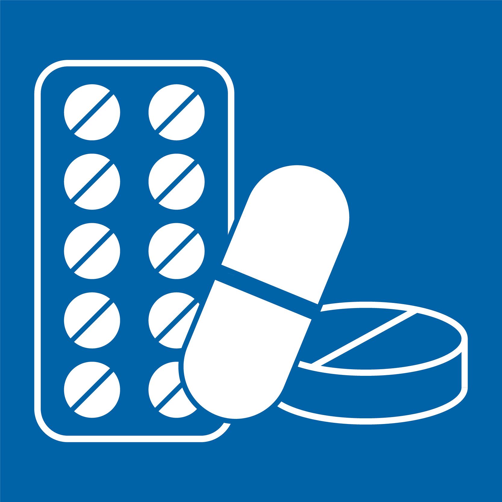 Claritromicina 500mg Tabletas Recubiertas Fabricante Generico