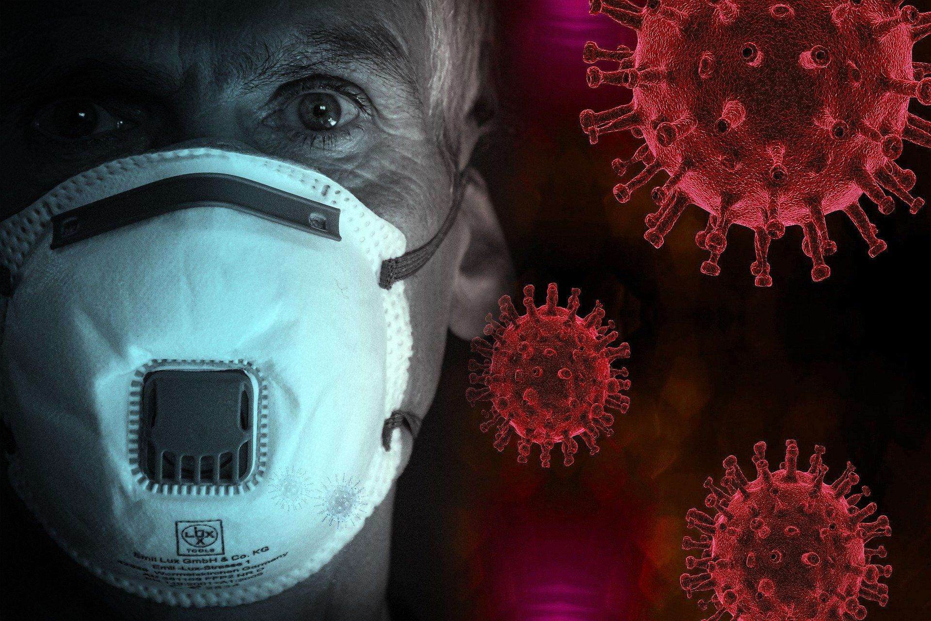 Wexford provee urgentemente Hidroxicloroquina Sulfato tabletas recubiertas y Azitromicina, para el alivio del COVID-19 (Coronavirus).