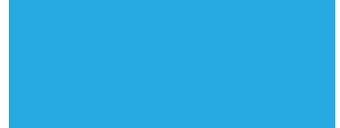 Wexlab